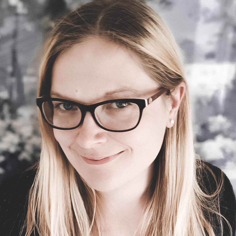 Profile photo of Dr Aston